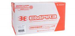 Empire Hotbox
