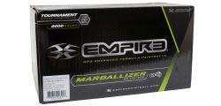Empire Marballizer
