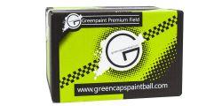 Greenpaint Premium Field