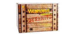 Warped Sportz Dynamite