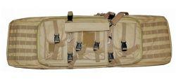 GXG Deluxe Tactical Gun Bag