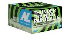 New Legion Thunder