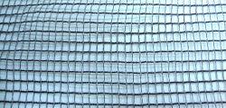 Ballfangnetz für Spielfelder 3m x 100m