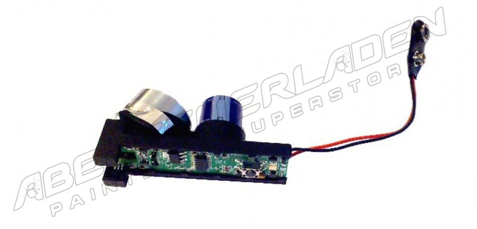 Tippmann TA99600 Board