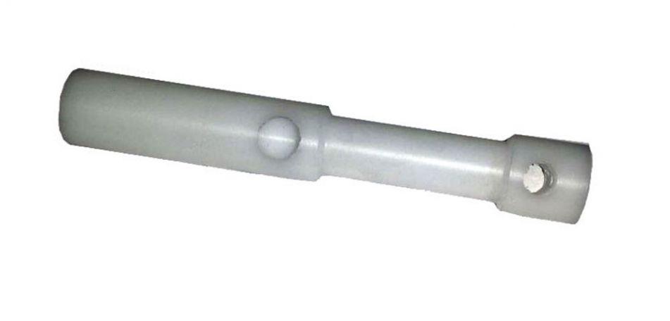 ACP Airakon Sim-5 Teflon Bolt