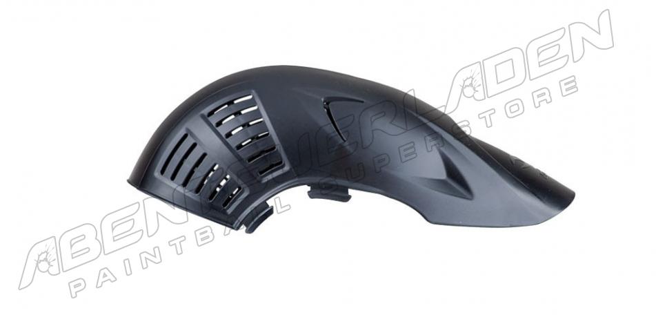 Valken Annex MI-7 Full Head Cover Kit - black