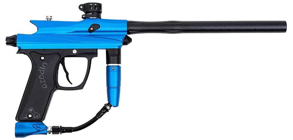 Azodin Kaos 2 - blue