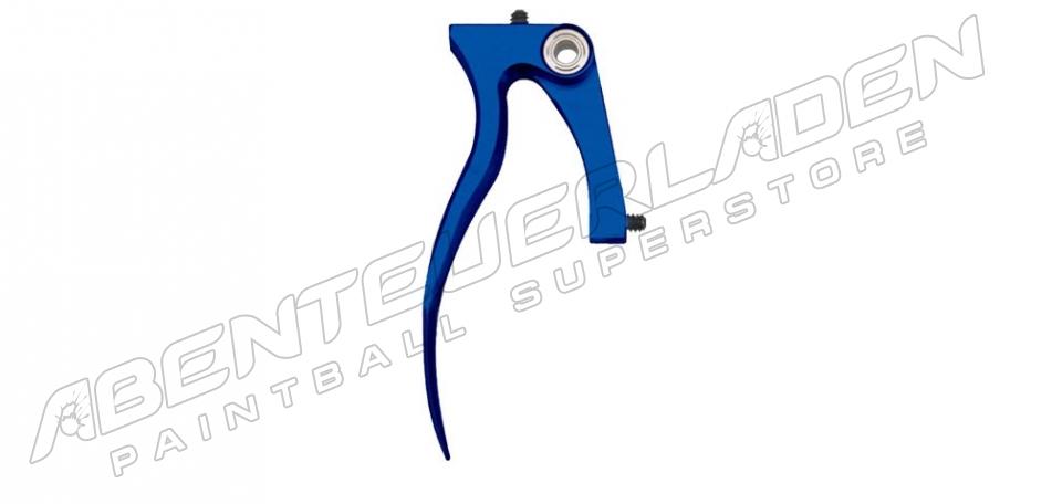 Custom Products Luxe Trigger - matt blau