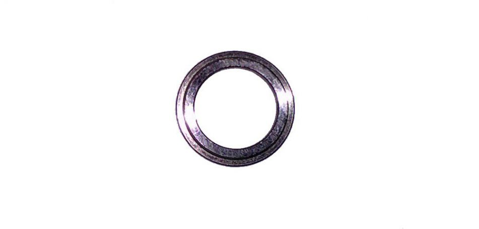 Dangerous Power FX & Fusion Elite Valve Pin Spring Washer