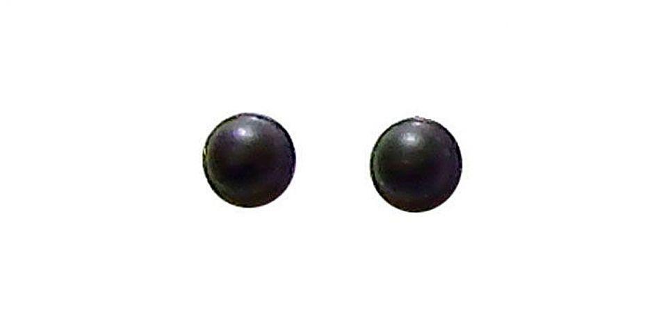 Dangerous Power G3 / G3 Spec-R / Rev-I / G4 / G5 / E1 Ball Detents (2 Stück)