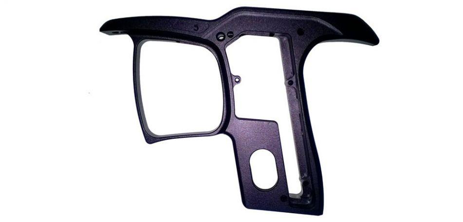 Dangerous Power G5 Grip Frame