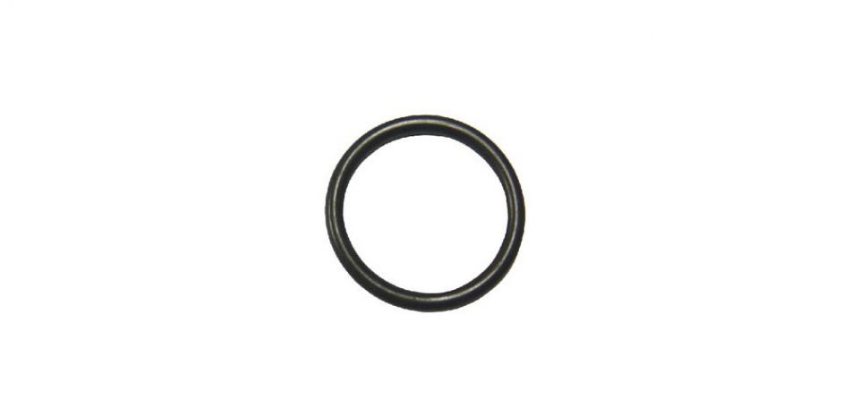 Dangerous Power G5 O-Ring #2