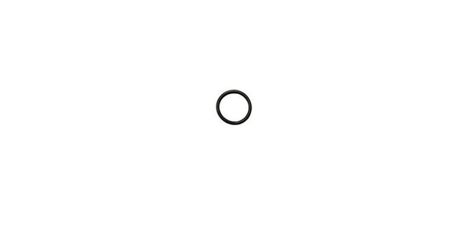 Dangerous Power G5 O-Ring #24