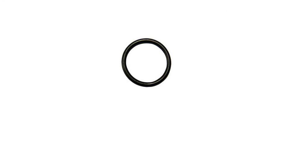 Dangerous Power G5 O-Ring #73