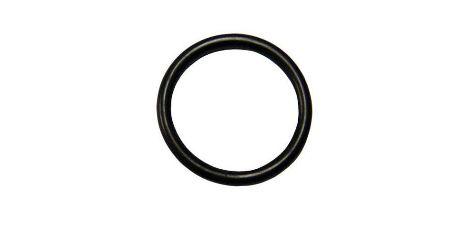 Dangerous Power G5 O-Ring #78