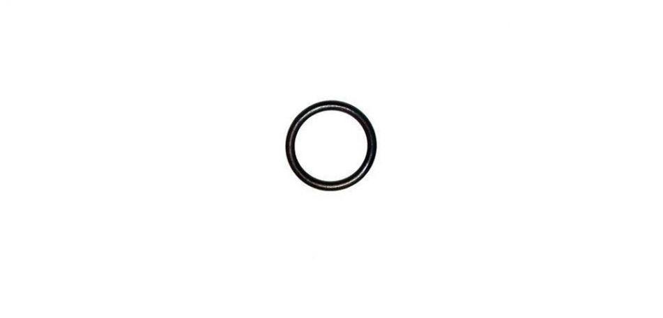 Dangerous Power G5 O-Ring #89
