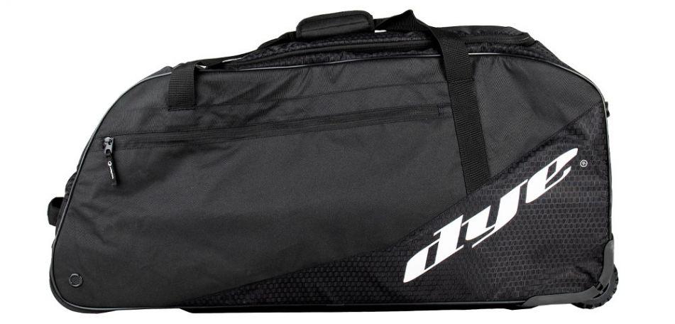 Dye Discovery Gear Bag 1.5T