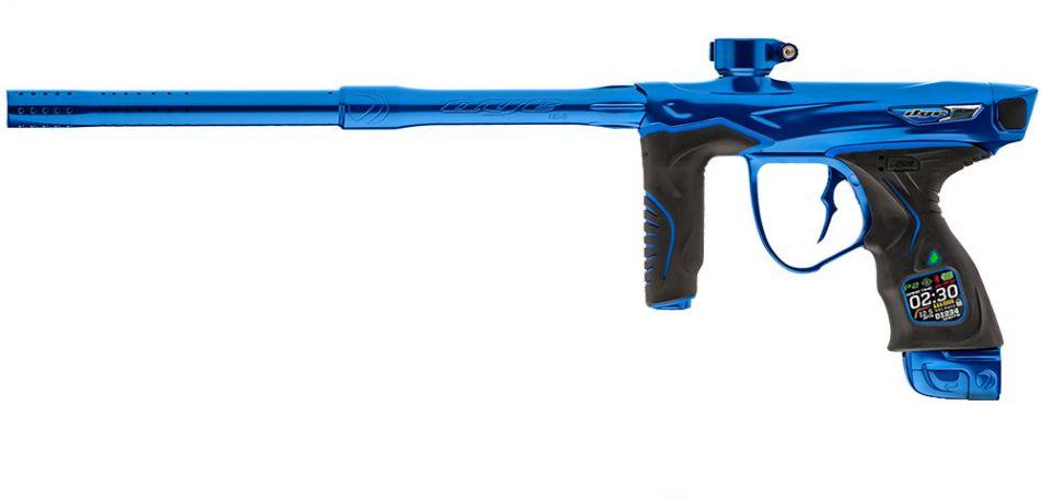 Dye M3+ Deep Blue