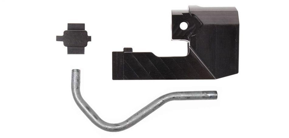 Dynamic Sports Gear Tippmann TMC Air Stock Adapter Kit