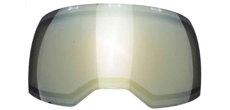 Empire EVS Thermalglas HD gold