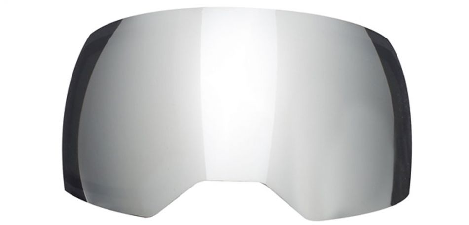 Empire EVS Thermalglas silver mirror