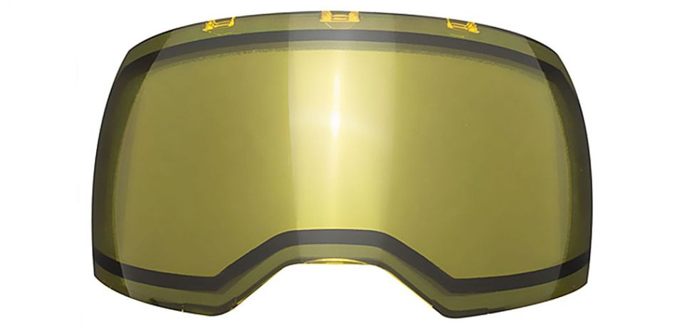 Empire EVS Thermalglas yellow