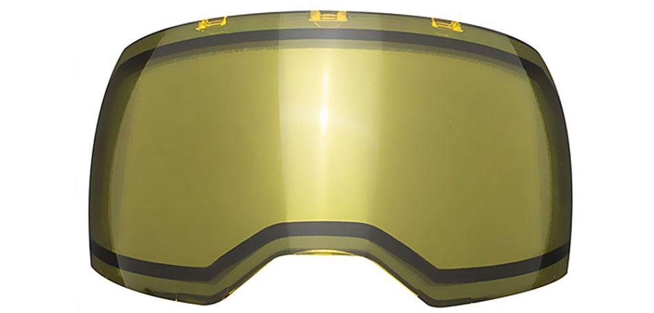 Empire EVS Thermalglas yellow
