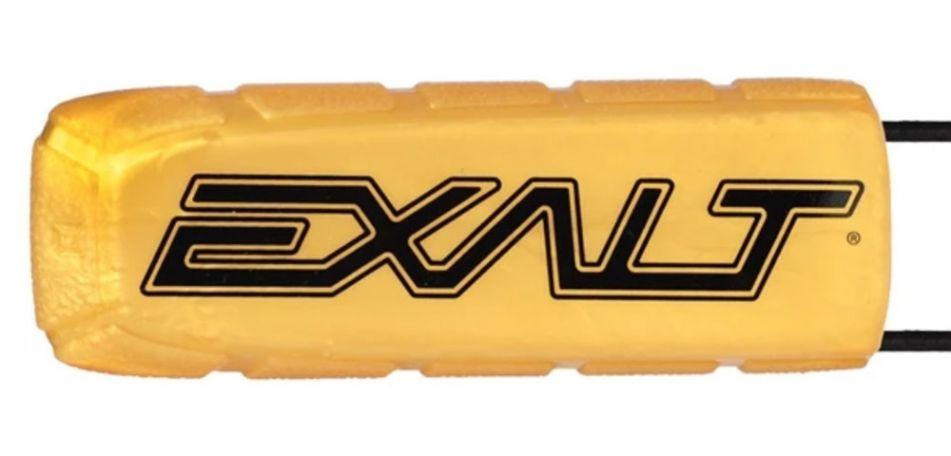 Exalt Limited Bayonet Barrel Cover Gold