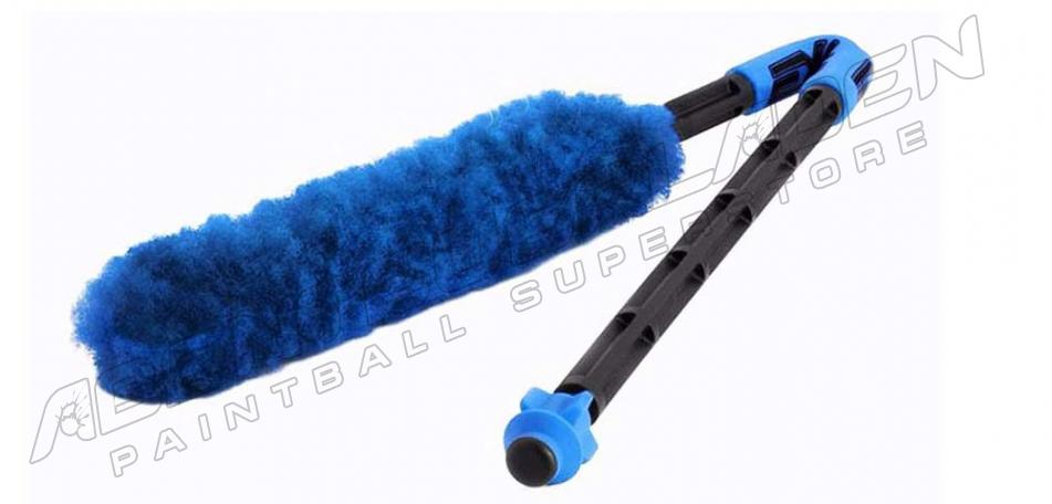 Exalt Barrel Maid blau