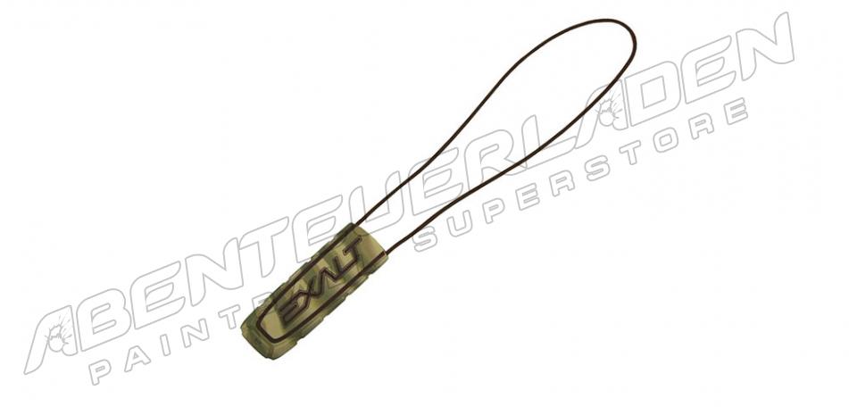 Exalt Bayonet Barrel Cover - camo