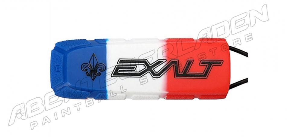 Exalt Bayonet Barrel Cover - Flag Edition France