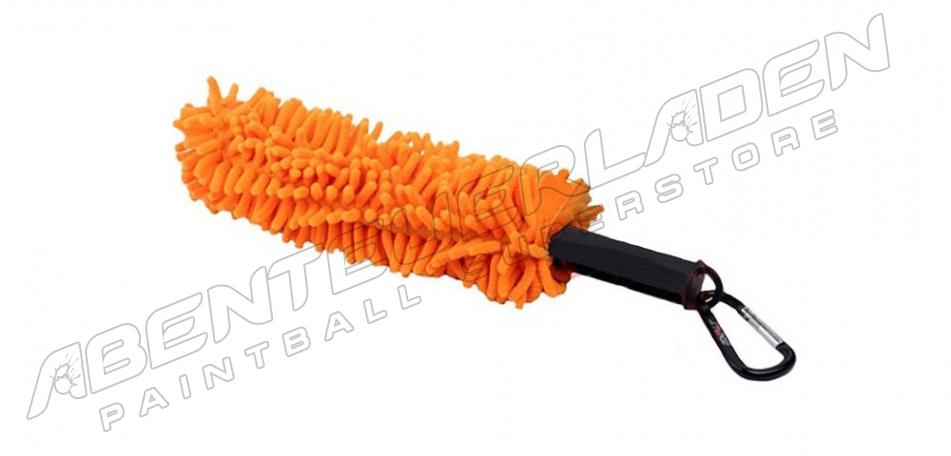Exalt Pod Swab - orange
