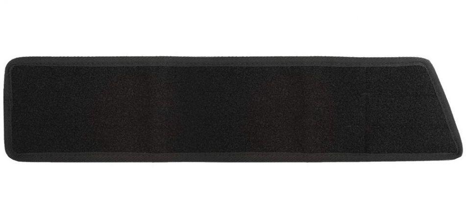 Exalt Pro-Ject Pod Pack Belt Extender / Gurtverlängerung für Battle Packs - 58 cm