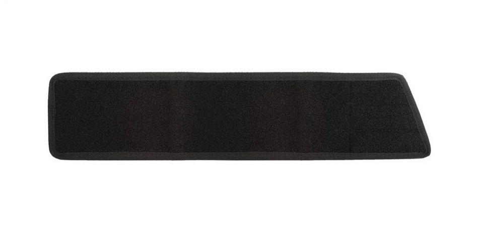 Exalt Pro-Ject Pod Pack Belt Extender / Gurtverlängerung für Battle Packs - 30 cm