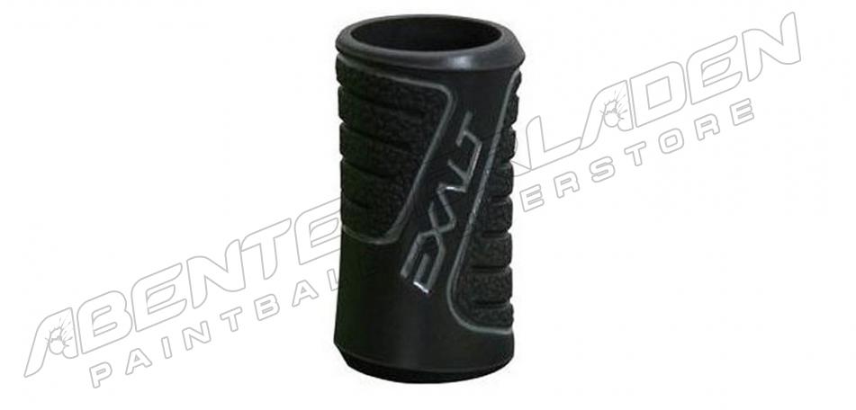 Exalt Regulator Grip - schwarz/grau