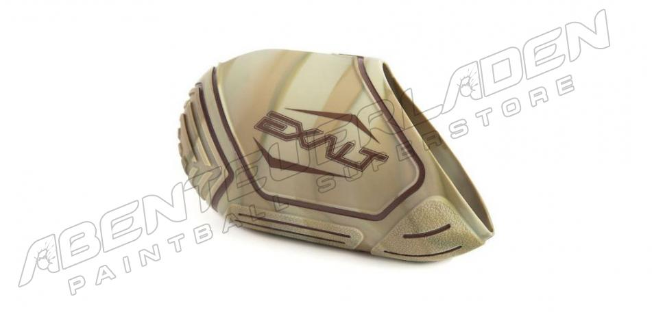 Exalt Tank Cover 68ci / 70ci / 72ci - camo