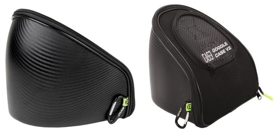 Exalt Goggle Case V2 - Paintballmasken Tasche V2