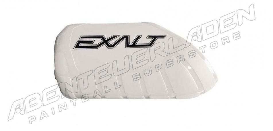 Exalt Tank Cover 48ci - weiß