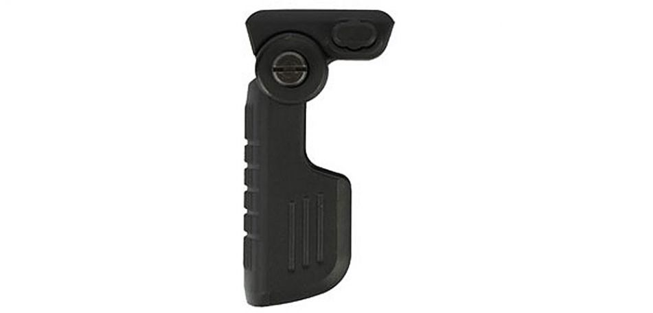 First Strike CQB / Killhouse Compact Folding Vertical Grip