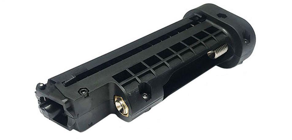 First Strike FSC Pistole Ersatzmagazin - schwarz