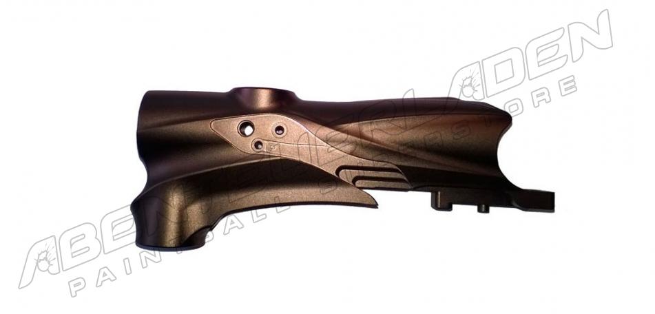 Dangerous Power G5 Main Body - braun