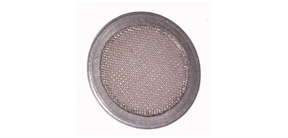 GoG / Smart Parts Filter FLT001