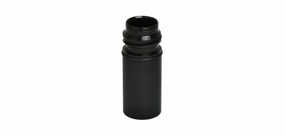 Tippmann 98 Laufadapter für A5/X7 Läufe