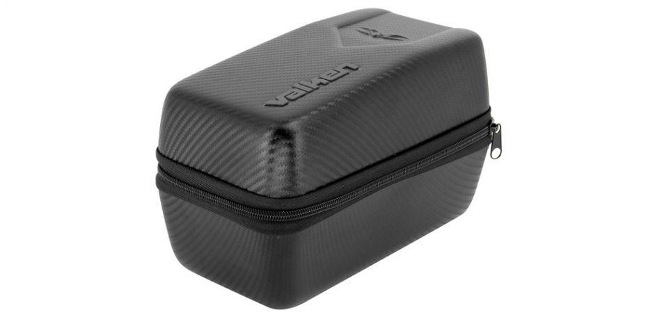 Valken Agility Loader Case - Loader / Hopper Tasche