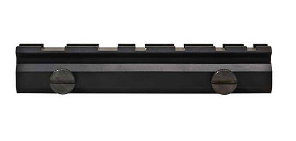 Milsig Standard Riser Rail
