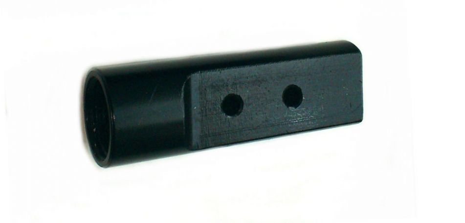 New Legion AK47 Bottomline Adapter #48T