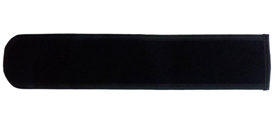 New Legion Gurtverlängerung für Battle Packs - 50 cm