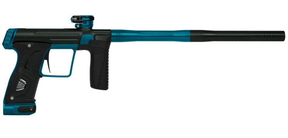 Planet Eclipse GTEK 170R grau blau