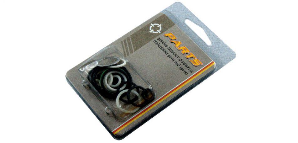 Smart Parts G1 / SP1 / Envy / eNMEy O-Ring Kit