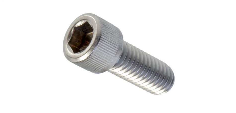 Smart Parts / GoG FEED CLAMP Schraube SSC009